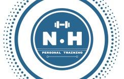 HN_PT_Corporate_ID